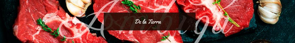 Restaurante_Ambigú_Liendo_Cantabria - Carta_Restaurante_Ambigu - mejor_restaurante_cantabria mejor_carne_cantabria atun_brasa_cantabria restaurante_laredo ; restaurante_castro;la mejor carne de restaurante en Cantabria ambigu