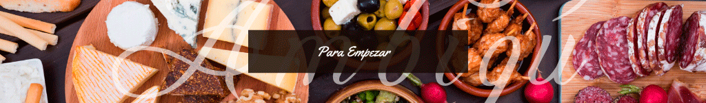 Restaurante_Ambigú_Liendo_Cantabria - Carta_Restaurante_Ambigu - mejor_restaurante_cantabria mejor_carne_cantabria atun_brasa_cantabria restaurante_laredo ; restaurante_castro;las mejores raciones de restaurante en Cantabria ambigu