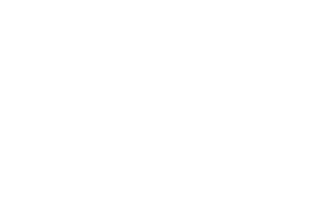 Restaurante_Ambigú_Liendo_Cantabria - Carta_Restaurante_Ambigu - mejor_restaurante_cantabria mejor_carne_cantabria atun_brasa_cantabria restaurante_laredo ; restaurante_castro;