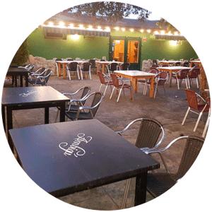 Restaurante_Ambigú_Liendo_Cantabria - Carta_Restaurante_Ambigu - mejor_restaurante_cantabria mejor_carne_cantabria atun_brasa_cantabria restaurante_laredo ; restaurante_castro;el-mejor-restaurante-de-cantabria-ambigu-liendo