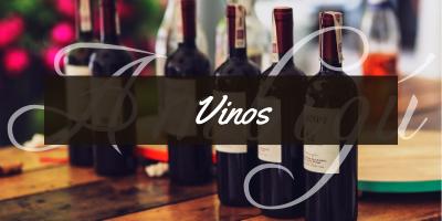 Restaurante_Ambigú_Liendo_Cantabria - Carta_Restaurante_Ambigu - mejor_restaurante_cantabria mejor_carne_cantabria atun_brasa_cantabria restaurante_laredo ; restaurante_castro